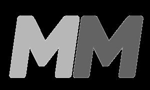 Megan Mallicoat Logo