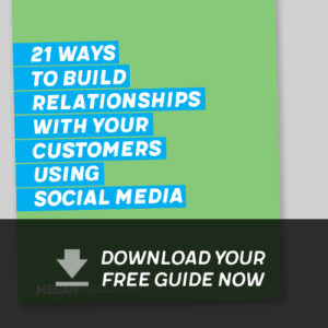 Download Your Free Guide Now